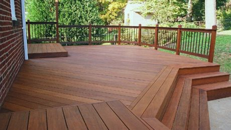 new-deck-madison-wi