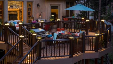 diy-deck-lighting-ideas